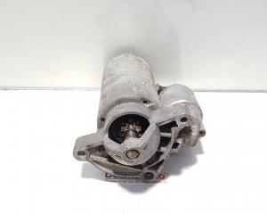Electromotor Peugeot Partner (I) 1.1 benz, 0001112041