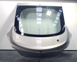 Haion cu luneta, Opel Insignia (id:396282)