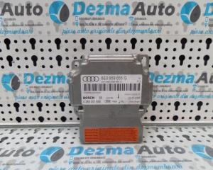 Calculator airbag 8E0959655G, Audi A4 Avant (8ED, B7) 2.0tdi
