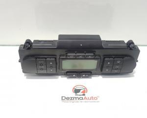 Display climatronic, Seat Leon (1P1) 1P0907044B (id:396763)