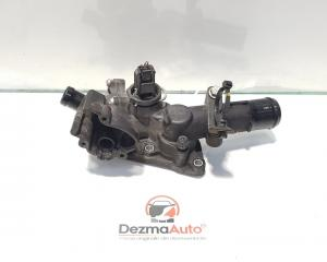 Corp termostat, Renault Megane 3 Combi, 1.5 dci, 110609813R (id:396992)