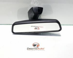 Oglinda retrovizoare, Bmw 3 Touring (E91) 9134426