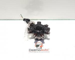 Rampa injectoare, Renault Megane 2 Sedan, 1.5 dci, K9K722, 8200057232