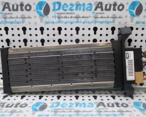 Rezistenta electrica bord 8E2819011, Audi A4 Avant (8ED, B7) 2.0tdi