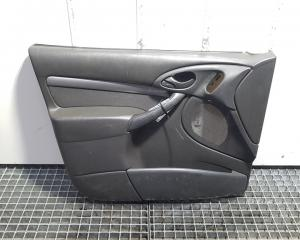 Tapiterie stanga fata, Ford Focus 1 (id:397746)