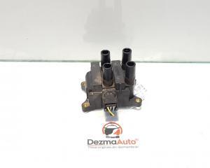 Bobina inductie, Ford Focus 3, 1.6 B, CM5G-12029-FB (id:397756)