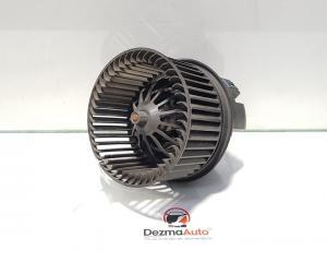 Ventilator bord, Ford Mondeo 4, 2.0 tdci, 7G9T-18456-CA (id:397703)