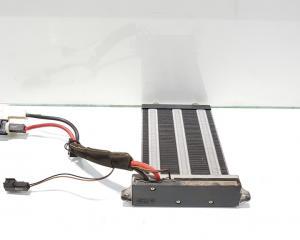 Rezistenta electrica bord, Ford Mondeo 4, 1.8 tdci, 6G91-18K463-DA (id:397704)
