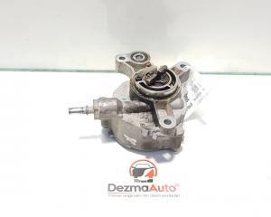 Pompa vacuum, Peugeot 407 SW, 2.0 hdi, RHR, D165-1A (id:397585)