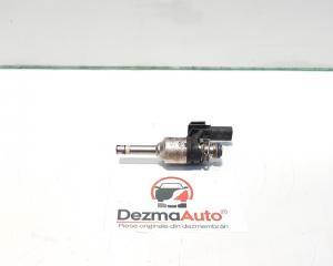 Injector, Skoda Octavia 2 Combi (1Z5), 1.2 tsi, CBZB, 03F906036B