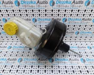 Tulumba frana 6Q1614105AH, Seat Ibiza 5 Sportcoupe (6J) 1.4tdi, BMS