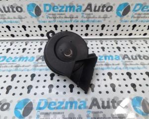 Claxon 6Q0951223K,  Seat Ibiza 5 Sportcoupe (6J) 1.4tdi, BMS