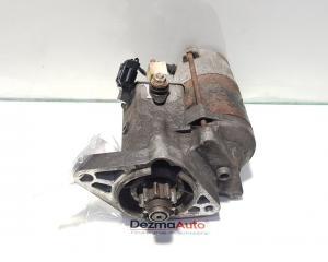 Electromotor, Toyota Auris (E15) 1.4 d, 1ND, 28100-0W08