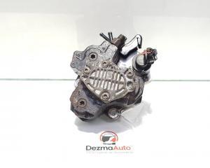Pompa inalta presiune, Subaru Trezia, 1.4 d, 1ND, 22100-33030