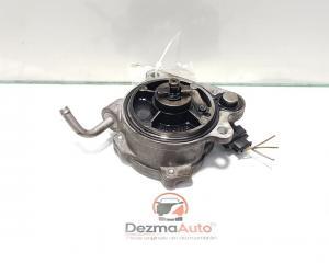 Pompa vacuum, Subaru Trezia, 1.4 d, 1ND, 16030484
