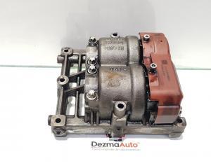 Arbore echilibrare pompa ulei, Opel Astra G, 2.2 dti, Y22DTR, GM24435753