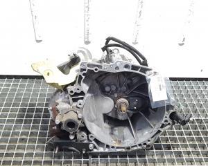 Cutie viteze manuala, Peugeot 207, 1.6 hdi, 9H06, 20DP72, 5 viteze
