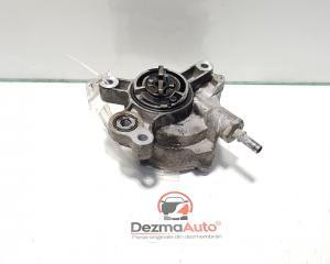 Pompa vacuum, Peugeot 407 SW, 2.0 hdi, RHR, D165-1B (id:398030)