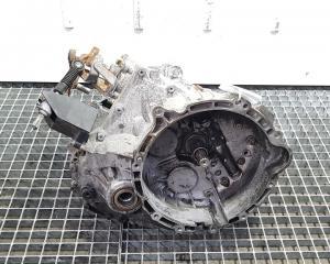 Cutie viteze manuala, Subaru Trezia, 1.4 d, 23007521757-03