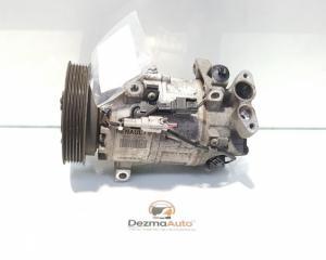 Compresor clima, Renault Megane 3 Combi, 1.5 dci, 926002352R