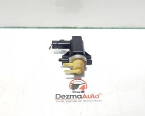 Supapa vacuum, Peugeot 407 SW, 2.2 hdi, 4H01, 9661960380 (id:398605)