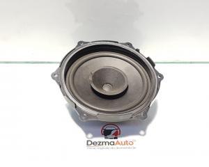 Boxa spate, Seat Ibiza 5 (6J5) 6J0035411A (id:398615)