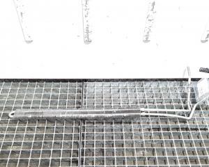 Radiator racire lichid servo, Opel Insignia A Combi, 2.0 cdti, A20DTH, GM13286331