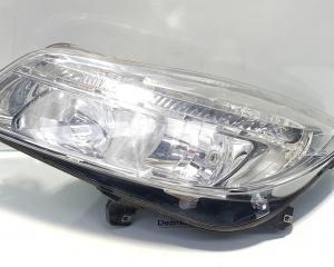 Far stanga, Opel Insignia A Sedan, 13226780