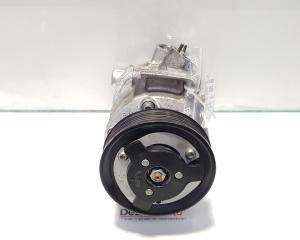 Compresor clima, Audi A3 Sportback (8VA), 2.0 tdi, DFG, 5Q0816803F