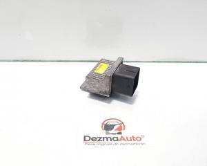 Releu bujii, Renault Megane 3 Combi, K9K836, 8200859243