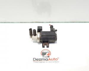 Supapa vacuum, Opel Astra G, 1.7 cdti,  Z17DTL, 8972191550 (id:398890)