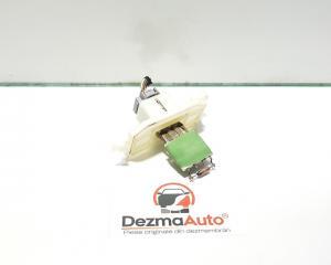 Releu ventilator bord, Ford B-Max, 1.4 b, AV11-19E616-BB (id:399144)