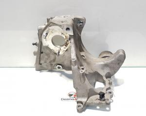 Suport pompa inalta, Jeep Compass II, 1.6 crd, 55263069