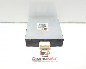 Stabilizator tensiune, Seat Leon (1P1) 1.6 tdi, CAYC, 1K0919041 (id:399222)
