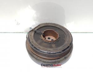 Fulie motor, Bmw 3 (E90) 2.0 D, N47D20C, 781045803 (id:399371)