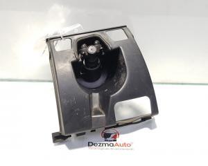 Spalator far stanga, Skoda Octavia 2 (1Z3) 1Z0955979A (id:400014)