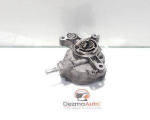 Pompa vacuum, Peugeot 407 SW, 2.0 hdi, RHR, D165-1A (id:400120)