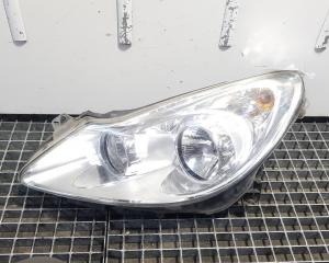 Far stanga, Opel Corsa D (id:400093)
