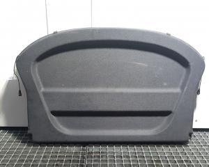 Rulou portbagaj, Renault Megane 3, 794200017R (id:400230)