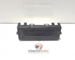 Afisaj bord, Renault Megane 3, 280349044R (id:400276)