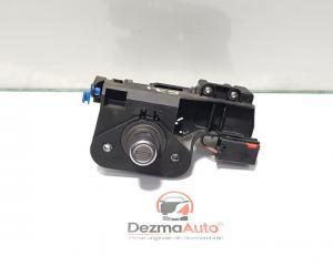 Motoras deschidere haion cu butuc, Opel Meriva, 09183495 (id:400430)