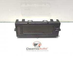 Afisaj bord, Renault Kangoo 2 Express, 280348139R (id:400385)