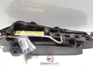 Cric cu cheie, Renault Kangoo 2 Express, 965010236R (id:400382)
