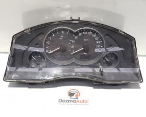 Ceas bord, Opel Meriva, 13146880BB (id:400456)