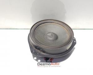 Boxa dreapta spate, Opel Meriva, 9175188 (id:400445)