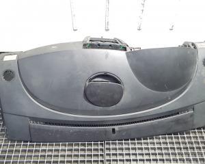 Plansa bord, Opel Meriva, (id:400420)