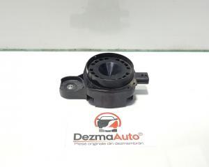 Sirena alarma, Renault Megane 3, 256400001R (id:400283)