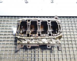 Bloc motor gol, Fiat Idea, 1.4 B, 843A1000 (id:400865)