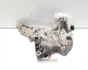 Suport compresor clima, Jeep Compass II, 1.6 crd, 55254254