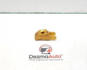 Brida injector, Jeep Compass II, 1.6 crd